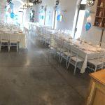 מסעדת קדמה בירושלים