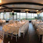 מסעדת קדמה ירושלים