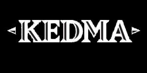 לוגו קדמה